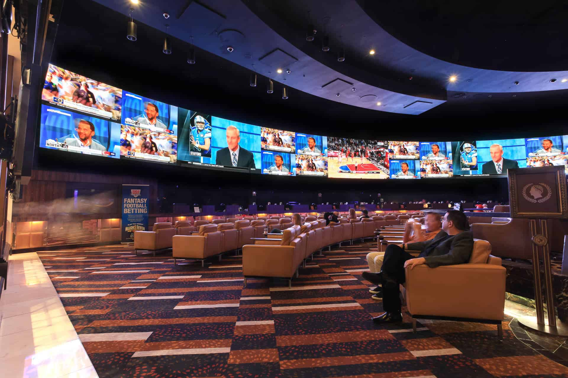 Betting limits at caesars palace sports book discover card sports betting